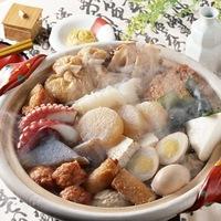 праздничные закуски корейской кухни рецепты и фото