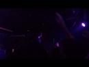 FLESH - Tokyo Drift (live Красноярск)