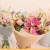 Доставка цветов Алатырь - Букеты в Алатыре