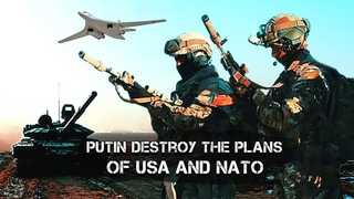 """Russian Army - """"NEW ORDER"""" 