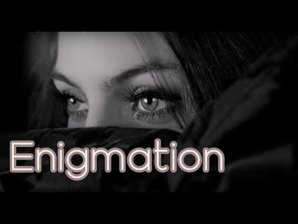 Enigmation - Fushe