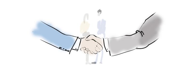 Трейдинг, инвестиции или бизнес, как выбрать?, изображение №4