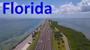 The 10 Best Places To Live In Florida USA Job Family and Retire