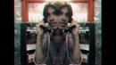 Zack Freitas - Say Hello