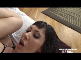 Helena Moeller and Sofia Star two whores are in use abuse anal ass fuck dp dap g