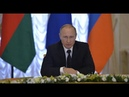 Для нас важны и Армения и Азербайджан! Срочное заявление Путина о Карабахе