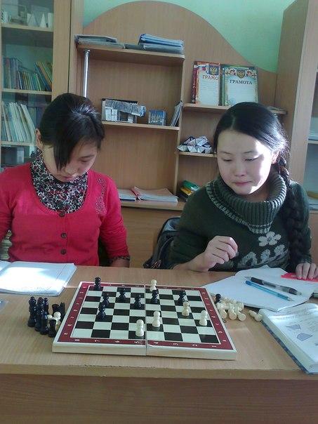 Аюна Басагадаева, 21 год, Сахюрта, Россия