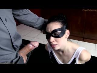 [clips4sale] primal's darkside superheroine night ravens dark addiction