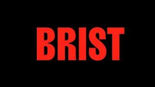 BRIST - Bendik Giske