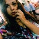 Личный фотоальбом Марины Еловиковой