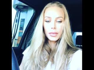 Nicole Aniston | Русская Озвучка | Переводы от лысого из BRAZZERS | BRAZZERUS | Порно с диалогами на Русском