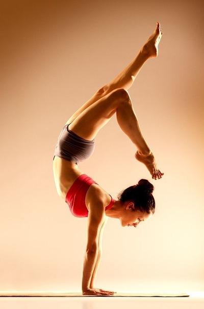 Таганрог суставная гимнастика режима длительной иммобилизации ограничение движения суставе после перенесенного артрита