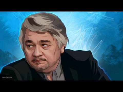 К Мальцева Ростислав Ищенко Фактически Украина раскалывается по границам экономических комплексов
