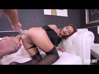 ПРЕВОСХОДНОЙ Veronica Leal РАЗЪЕБАЛИ ОЧКО) - A Beast Well Tamed - All Sex Anal Big Tits Squirt Blowjob Doggys