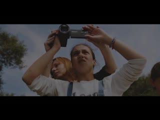 """III Международный детский фестиваль кино и телевиденья  """"КИНОСВЕТ"""" 2019"""