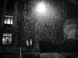 Олег Ухналев - Желтый дождь