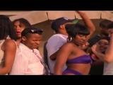 Mista Grimm feat. Nate Dogg &amp Warren G - Indo Smoke
