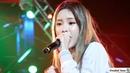 180706 헤이즈 Heize - Underwater @ Ulsan Jangsaeng Music Festival JMF