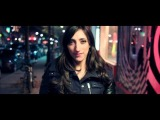 Florence K - You're Breaking My Heart (mi droga) (Official Video)