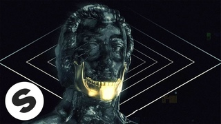Blasterjaxx & Jebroer - Symphony (Official Lyric Video)