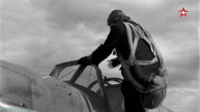 Неизвестные сражения Великой Отечественной 05 За Полярным кругом Документальный история ЗВЕЗДА 2020