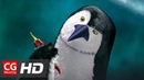 CGI Animated Short Film: Ice Pepper by ESMA | CGMeetup