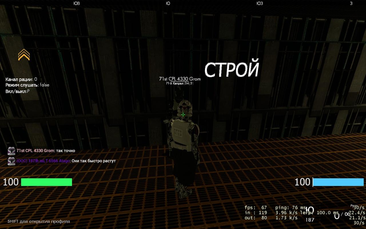 LtFc-_GVMPc.jpg