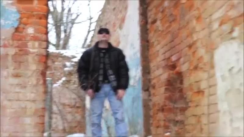 Миха Королёв * Песня про власть в России