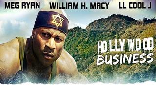 Hollywood Business (The Deal) | LL Cool J, Meg Ryan, William H Macy | Film COMPLET en Français