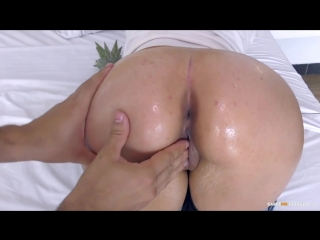 Lorena Castro - SPANISH CarneDelMercado [All Sex, Hardcore, Blowjob, Gonzo]