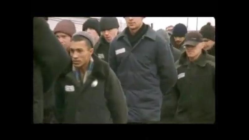 Mihail krug - osennij dozd.m