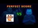 Perfect Score - торговый советник, который реально зарабатывает деньги?