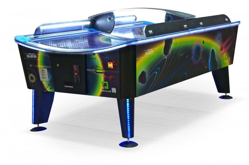 Как делают игровые автоматы аэрохоккей ворлд покер играть онлайн so