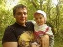 Личный фотоальбом Сергея Красноборова