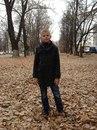 Фотоальбом Вадима Мануева
