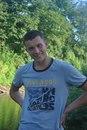 Фотоальбом Oleg Manchester
