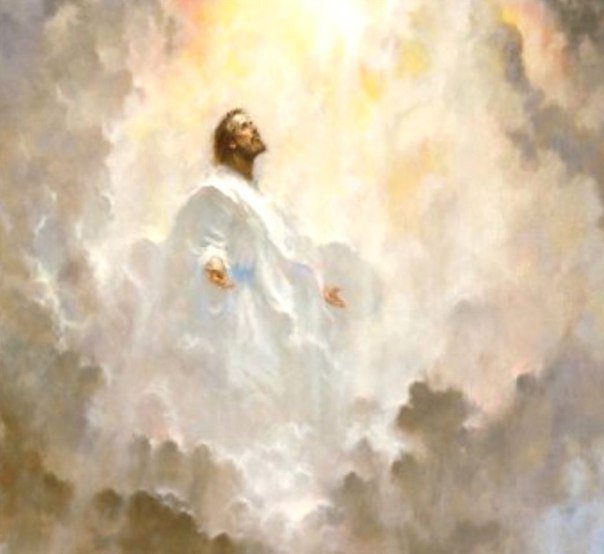 Молитвы о житейских неудачах