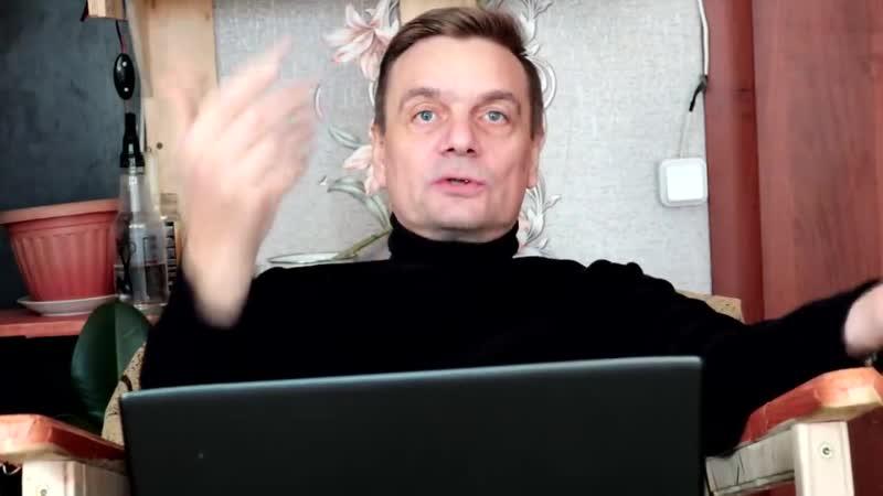 БАТЯ ЖЖЁТ Реакция ПАПЫ MORGENSHTERN ЛСП Зеленоглазые Деффки! 2019