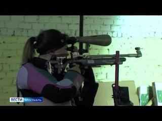 Готовность номер один: ярославские спортсмены поборются за олимпийские медали