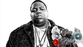 Soulchef - Write This Down x Dead Wrong ( Biggie Smalls ) made by @