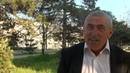 Интервью с Сергеем Нечаевым, заместителем председателя Совета ОД За наш город-герой Севастополь