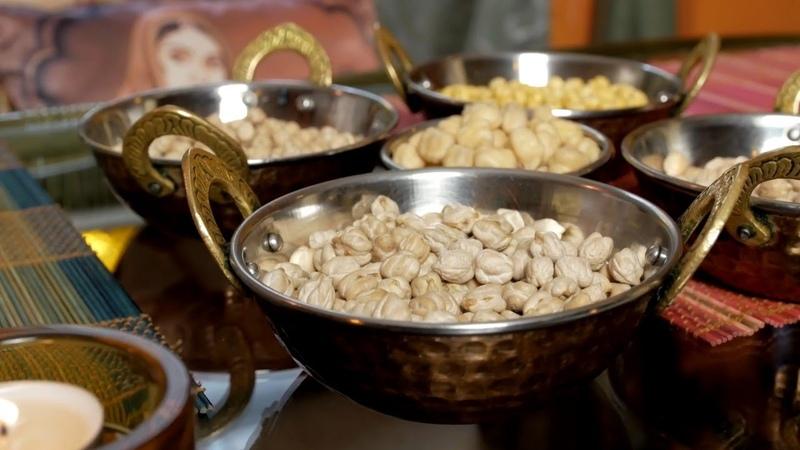 Нут Полезные свойства хумус фалафель аквафаба