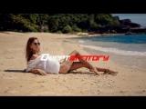 Virtua Futura, Andy Lime - Broken Promises (Abriviatura IV, TeckSound Remix)
