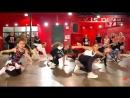 SONNY - My X ¦ Choreography by @NikaKljun