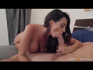 ] ariella ferrera (panty stash / ) [2018 г., big tits,blowjob (pov),brunette,caucasian,cheating,colombian,