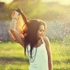 Жизнь прекрасна |  Life