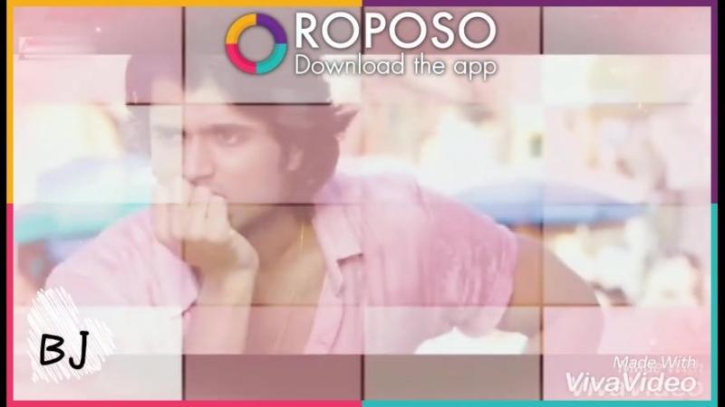 RoposoVideo959ac7ee e378 4841 97c0
