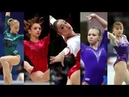 The Russian Dream Team - WAG - Team A - RUS - 2008 to 2016