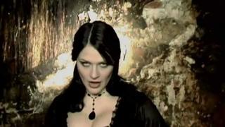 Tristania - Equilibrium (Music Video) 2005 (1080p)