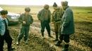 Воспоминания бойца 276 мсп. Первая чеченская война 3 часть